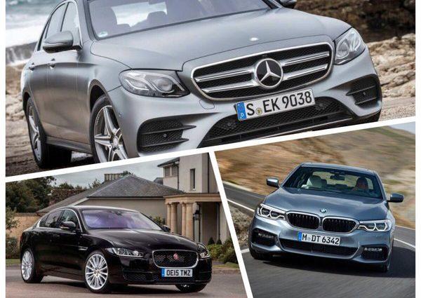 Самые экономичные автомобили